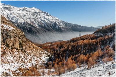 Alta Val Cenischia